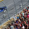 Dale Earnhardt Jr Talladega 2015 Win