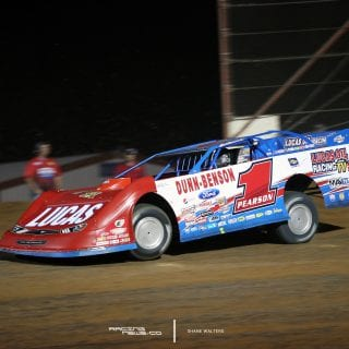 Earl Pearson Jr Show Me 100 Results 8777