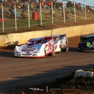 Florence Speedway Lucas Oil Photos 5070