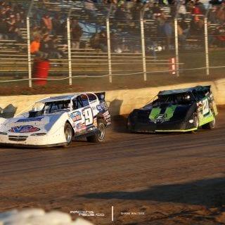 Florence Speedway Photos 5075