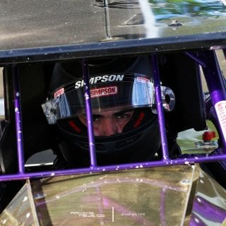 Florence Speedway Racing Photos 4780