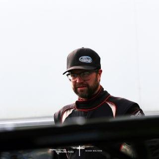 Gregg Satterlee LOLMDS Driver 4776