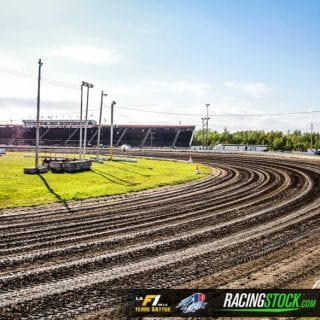 Guy Ouellette has lost his life following an accident at Autodrome Drummond