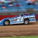 Hudson ONeal Lucas Oil Late Model Dirt Series Photos 9202
