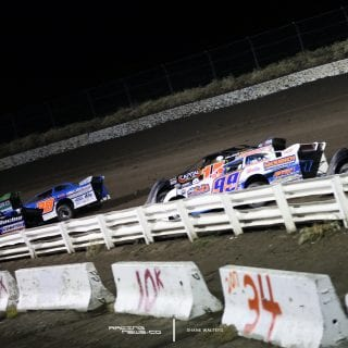 I80 Speedway Photos Lucas Oil Dirt Racing 8030
