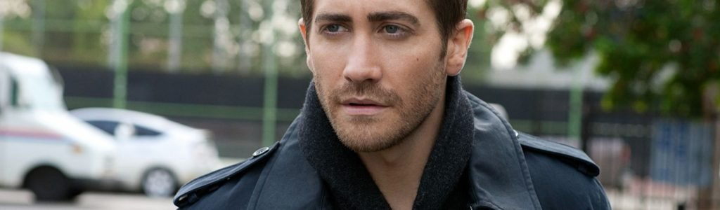 Actor Jake Gyllenhaal will be 2017 Indy 500 Starter
