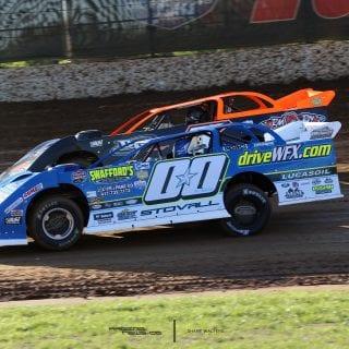 Jesse Stovall Lucas Oil Speedway Photos 0051