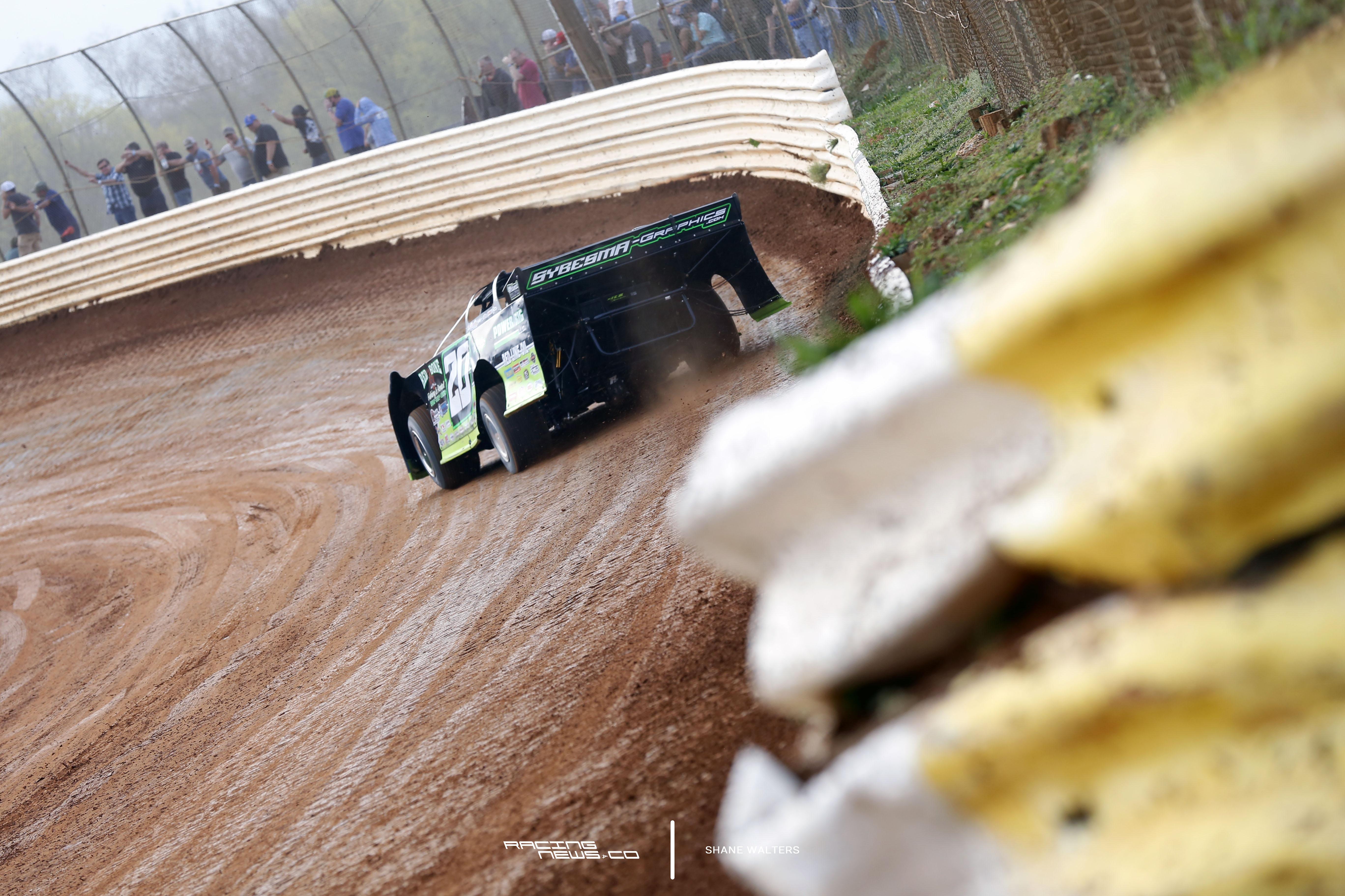 Jimmy Owens Duck River Raceway Park Photography 0534