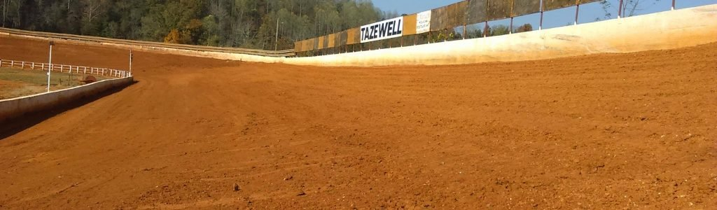 LOLMDS Event at Tazewell Speedway Postponed
