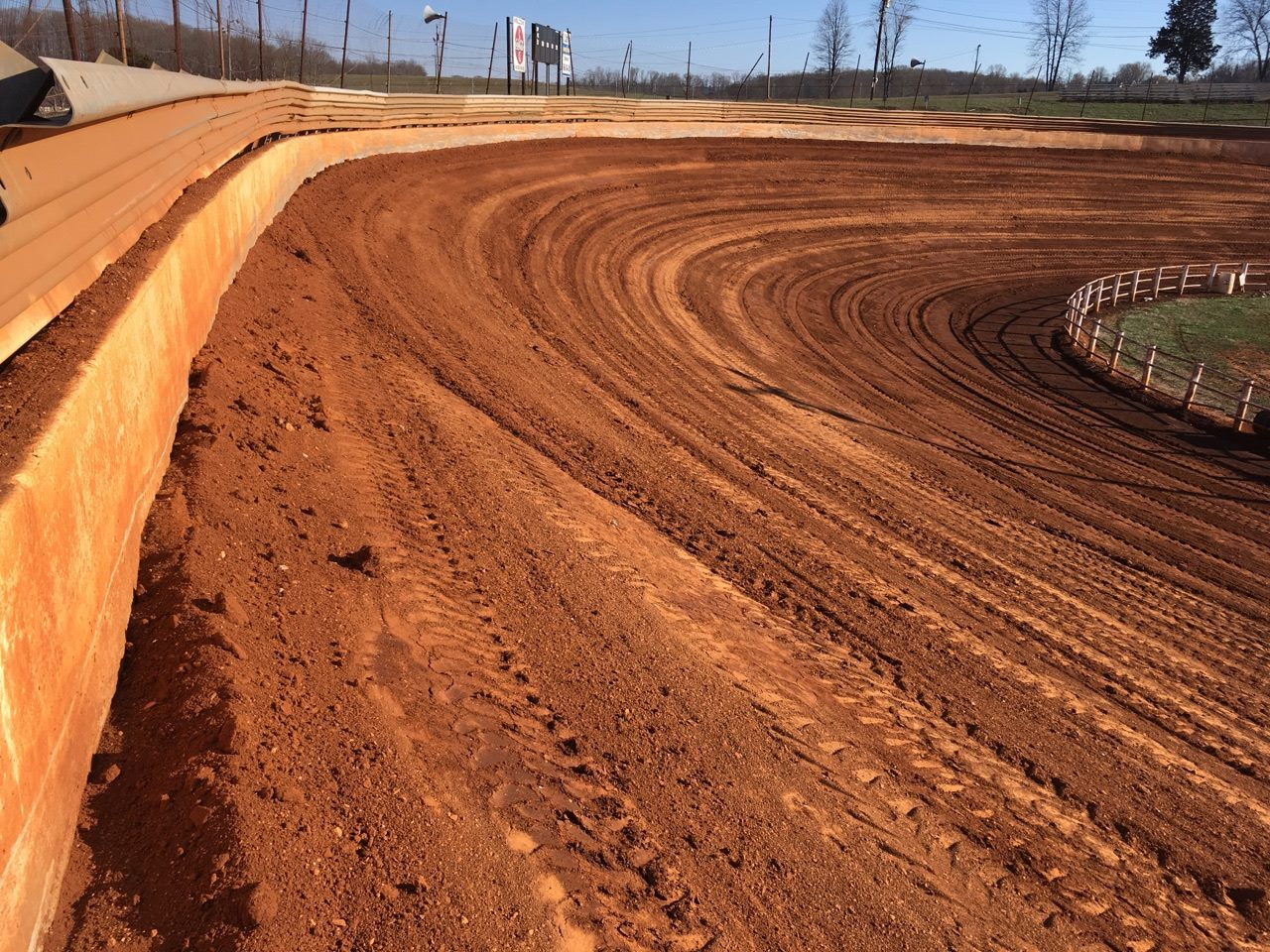 Lolmds Event At Tazewell Speedway Postponed Racing News