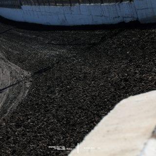 LaSalle Speedway Dirt Track 6161