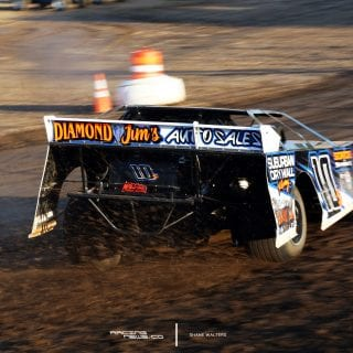 LaSalle Speedway Photography 6340