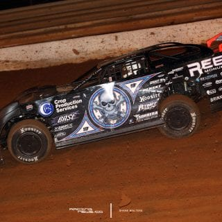 Lucas Oil Late Model Dirt Series Photography 5999