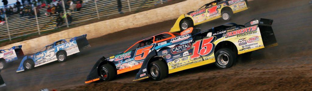 Florence Speedway Photos – May 6, 2017 – LOLMDS