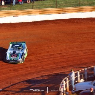 Lucas Oil Late Model Dirt Series Photography Tazewell 5636