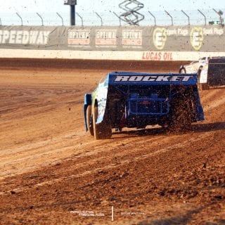 Lucas Oil Late Model Dirt Series Photography Wheatland MO 8212