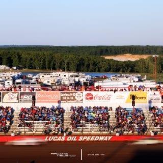 Lucas Oil Speedway Photos 0356