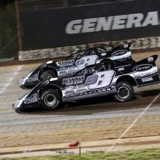 Lucas Oil Speedway Photos 8662