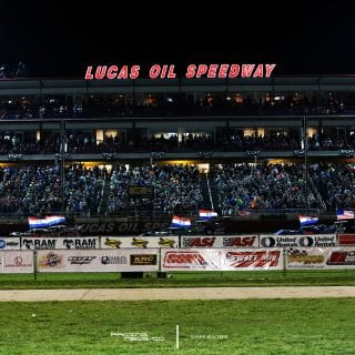 Lucas Oil Speedway Show Me 100 Photography 0573