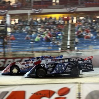 Lucas Oil Speedway Show Me 100 Photography 8871