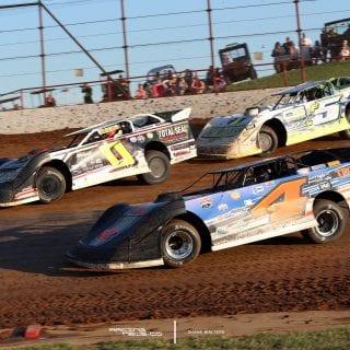 Lucas Oil Speedway Show Me 100 Photos 0301