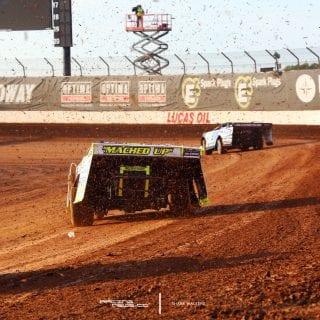 Lucas Oil Speedway Show Me 100 Photos 8202
