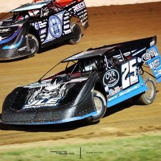Mason Zeigler Racing Photos 0765