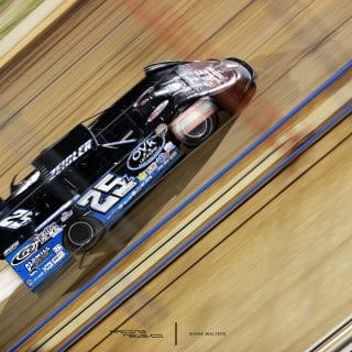 Mason Zeigler Racing Photos 8493