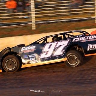 Michael Chilton 97 Florence Speedway 5106