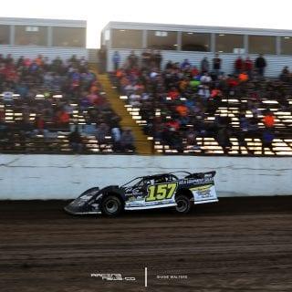 Mike marlar Racing Photo 6539