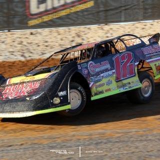 SCOTT CRIGLER Lucas Oil Speedway Show Me 100 Photos 0129