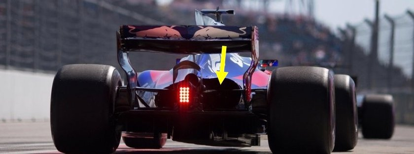 STR12 Cooling Russia