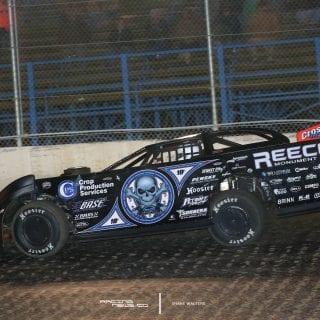 Scott Bloomquist Florence Speedway Results 5492