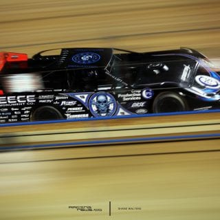 Scott Bloomquist Lucas Oil Late Model Dirt Series Photos 8494