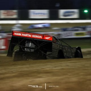 Scott Bloomquist Lucas Oil Late Model Photos 8061