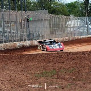 Luxemburg Speedway Photography 7011