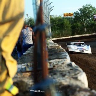 Steve Casebolt Lucas Oil Racing Photos 6500