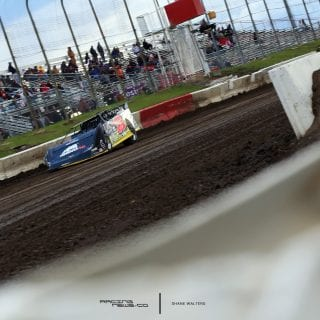 Steve Francis Lucas Oil Late Model Photos 7692