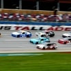 Talladega NASCAR Xfinity Series