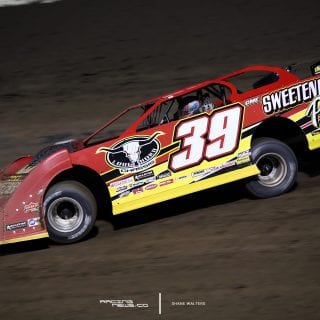 Tim McCreadie Lucas Dirt Photos 8074