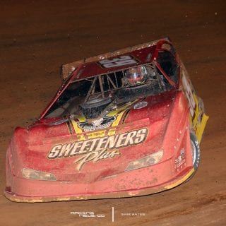 Tim McCreadie Lucas Late Model Photos 6008