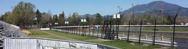 Calistoga Dirt Classic Results – June 24, 2017 – Calistoga Speedway