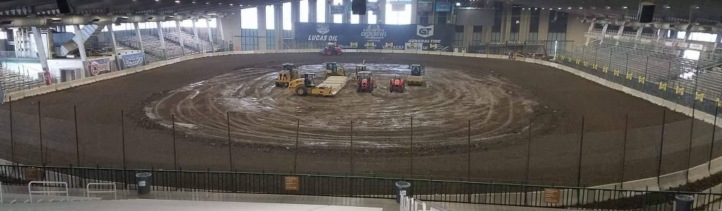2017 Tulsa Shootout Info – Date Change, Race Details, More