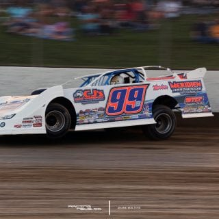 Boom Briggs Lucas Oil Dirt Photo 1553