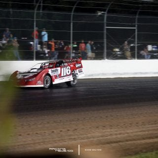 Brandon Overton Lucas Oil Racing Photos 2280