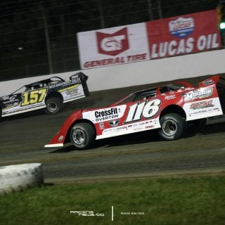 Brandon Overton Racing Photos 2169