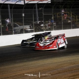 Brandon Overton and Mike Marlar 2363