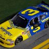 NASCAR Daytona International Speedway July TV Schedule
