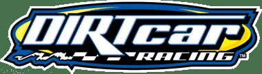 Dirtcar Logo