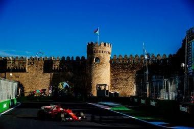 FIA Re-Examining Vettel Retaliation on Lewis Hamilton